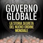 Governo Globale - Copertina