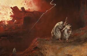 distruzione-sodoma