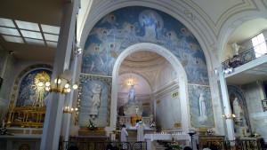 oratorio-di-rue-le-bac