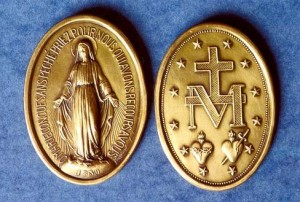 medaglia-miracolosa