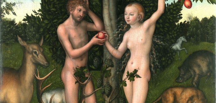 Il Giardino dell'Eden, la Caduta e il Serpente. Cosa significano?