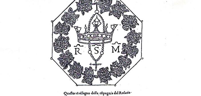 Sacralità e sapienzialità del Rosario mariano (Cosmo Intini)