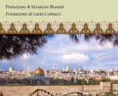 """G.Marletta, """"LA GUERRA DEL TEMPIO. Escatologia e storia del conflitto mediorientale"""" (Indice dei Capitoli/paragrafi)"""