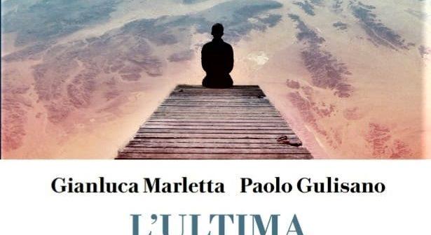 Gianluca Marletta – Paolo Gulisano, L'ULTIMA RELIGIONE.  DALL'EUGENETICA ALLA PANDEMIA: L'ALBA DI UNA NUOVA ERA?